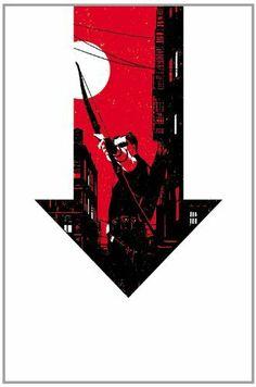 Hawkeye, Vol. 2: Little Hits (Hawkeye: Marvel Now) by Matt Fraction. $9.70. Publisher: Marvel (July 2, 2013). Series - Hawkeye: Marvel Now. Author: Matt Fraction