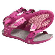 d2962b1aa Teva Zilch Sport Sandals - Minimalist (For Kids and Youth)