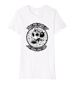 52 Best Women t-shirts images  2d53b8146ce61
