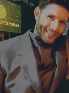 Jared Padalecki Supernatural, Jensen Ackles Jared Padalecki, Supernatural Fandom, Danneel Ackles, Smallville, Jensen Ackles Eyes, Jesen Ackles, 2 Brothers, Cherik