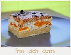 Die 66 Besten Bilder Von Friss Dich Dumm Kuchen In 2019 Sweet