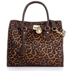 Cheap Michael Kors HandBags Outlet wholesale .3 ITEMS TOTAL $99 ONLY #AllAccessKors #NYFW #FallingInLoveWith #SpringFling http://bagsundereyes.jramb.com/