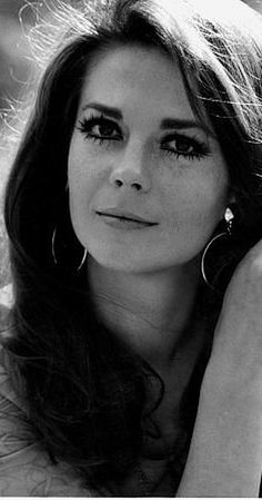Natalie Wood, Actress: West Side Story. Natalie Wood was born on July 20, 1938, in San Francisco, California, as Natalia Nikolaevna Zakharenko. Her parents, Maria Stepanovna (Zudilova) and Nikolai Stepanovich Zakharenko, were Russian-born émigrés, of Ukrainian and Russian descent, who spoke barely comprehensible English; they changed the family name to Gurdin after becoming US citizens. When she was just four years old, Natalie ...