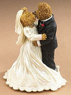 Boyds Bears has created some beautiful Teddy Bears over the years with attention to every detail! We carry everything from the Large Boyds Teddy Bears down to the Trinket Boxes! Angel Bear, Bear Wedding, Boyds Bears, Cat Doll, Cute Teddy Bears, Bear Art, Pooh Bear, Mr Mrs, Wedding Cake Toppers
