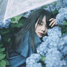 @hanacohan - Instagram:「. . . もうひとつの写真置場⇩ @ohanacohan . . #tokyocameraclub #東京カメラ部 #airy_pics #Lovers_NIPPON #Lovers_NIPPON_portrait #Lovers_NIPPON #ig_phos…」 #写真 @hanacohan - Instagram:「. . . もうひとつの写真置場⇩ @ohanacohan . . #tokyocameraclub #東京カメラ部 #airy_pics #Lovers_NIPPON #Lovers_NIPPON_portrait #Lovers_NIPPON #ig_phos…」 Human Poses Reference, Pose Reference Photo, Dreamy Photography, Portrait Photography, Aesthetic Photo, Aesthetic Girl, Aesthetic People, Japan Photo, How To Pose
