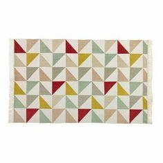 http://www.maisonsdumonde.com/UK/en/produits/fiche/lea-cotton-rug-with-triangle-motifs-120-x-180-cm-159861.htm