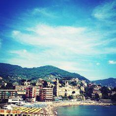 Heaven / Italy. Instagram @wearehandsome