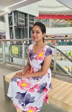 Hi Good morning Cute Beauty, Beauty Full Girl, Real Beauty, Beauty Women, Beautiful Girl In India, Beautiful Girl Image, Most Beautiful Indian Actress, Beautiful Women, Girl Pictures