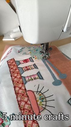 Freehand machine embroidery - Sewing pattern PDF The Sewing Room Applique cushion cover sew make stitch printable templates 14 inch project soft furnishings home craft – Freehand machine embroidery Freehand Machine Embroidery, Free Motion Embroidery, Free Motion Quilting, Embroidery Stitches, Machine Embroidery Quilts, Quilting Thread, Applique Embroidery Designs, Sewing Basics, Sewing Hacks