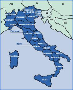 Italian Language   Italian Language Schools and Courses in Italy. Learn Italian in Italy ...