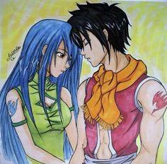 Wendy & Romeo
