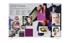 ca_beauty_fw1718_planches_page_40.png