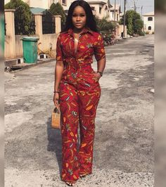 African Fashion Ankara, Latest African Fashion Dresses, Latest Ankara Styles, African Inspired Fashion, African Print Fashion, Ankara Dress Styles, Nigerian Ankara Styles, Ankara Styles For Women, Africa Fashion