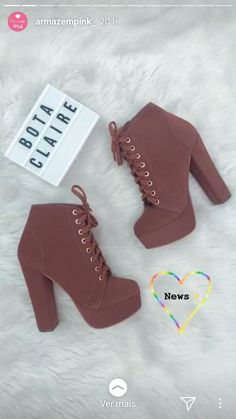 Frauen Schnalle High Heels Stiefeletten Frauen Schnalle High Heels Stiefeletten Stiefeletten Daisy Dress For Less Source by Fancy Shoes, Pretty Shoes, Beautiful Shoes, Me Too Shoes, Crazy Shoes, High Heel Boots, Heeled Boots, Shoe Boots, Stiletto Boots