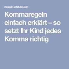 79 besten Deutsch Bilder auf Pinterest   Deutsch lernen, Grundschule ...