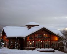 Ski Haus Steamboat >> 52 Best Ski Haus Steamboat Images Haus Skiing Steamboats