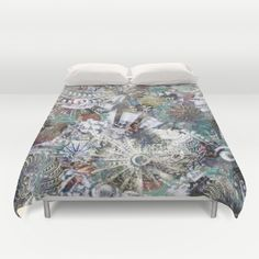 https://society6.com/product/messages-from-the-past_duvet-cover?curator=moodymuse