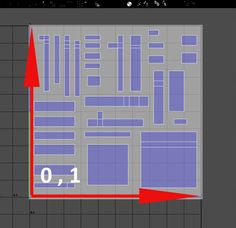 UDK: Lightmapping Basics and 18 Important Principles for Creating and Using Lightmaps for UDK