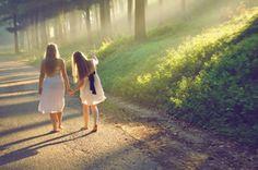 7 coisas que você deve fazer para criar filhos de caráter