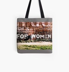 Powerful Women, Finding Yourself, Reusable Tote Bags, Printed, Awesome, Products, Art, Kunst, Beauty Products