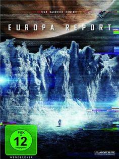 Europa Report ★★★★★★★★★★★★★★★★★★★★★★★★★ ► Mehr Infos zum Film auf ➡ http://www.ascot-elite.de/movies/index.php?movie_id=1579 & im O-Ton auf ➡ http://www.magnetreleasing.com/europareport - und wir freuen uns sehr auf Euren Besuch! ★★★★★★★★★★★★★★★★★★★★★★★★★ Alle Trailer dazu gibt's in unserem Kanal ➡ http://YouTube.com/VideothekPdm - wir wünschen BESTE Unterhaltung! ◄ ★★★★★★★★★★★★★★★★★★★★★★★★★ #EuropaReport #SciFi #Thriller #Film #Verleih #VCP #VideoCollection #Videothek #Potsdam #DVD #Bluray