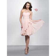 #affordable bridesmaid dresses #bridesmaid dresses online #cheap bridesmaid dresses #modest bridesmaid dresses