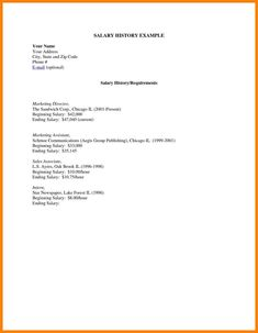 26+ Fax Cover Letter Template | Cover Letter Tips | Pinterest ...