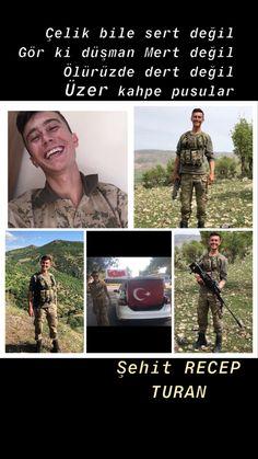Turkish Army, Baseball Cards