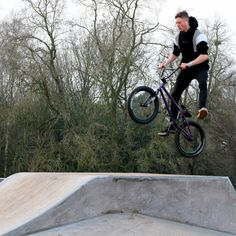 Get brough park leek photos and images from Picfair. Find high-quality stock photos that you won't find anywhere else. Display Advertising, Print Advertising, Retail Merchandising, Skate Park, Us Images, Bmx, Royalty Free Images, Stock Photos