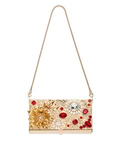 113dedf0f5 Dolce   Gabbana s Spring Summer 2015 Accessories Collection