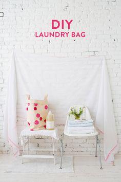 D E S I G N L O V E F E S T » Search Results » laundry bag