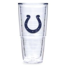 Colts Tervis Tumbler $19.99- this thing goes with me EVERYWHERE!