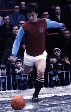 Aston Villa Fc, Birmingham Uk, Football Program, My Church, Football Shirts, Club, Times, History, Retro
