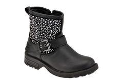 Lelli Kelly 6354 Judith Bottes Bottines Taille 29 Chaussures Enfant NER | eBay