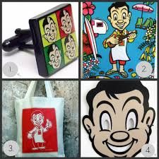Image result for nz icons images Kiwiana, Fallout Vault, New Zealand, Identity, Lunch Box, Snoopy, Culture, Connection, Icons