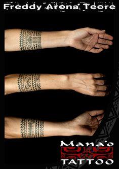 bracelet Karine                                                       …
