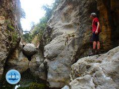 Vakantie Kreta Crete Greece, Island, Nature, Travel, Rice, Naturaleza, Viajes, Islands, Destinations