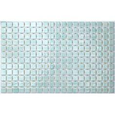 Ezarri Niebla 2529-B Spanish Glass Mosaic Tiles