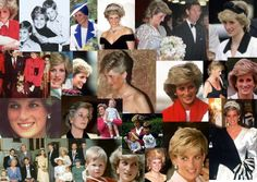 theprincessdianafan2's blog - Page 646 - Blog sur Princess Diana , William & Catherine et Harry - Skyrock.com