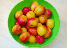 Reteta pentru prepararea gemului de caise Mango, Fruit, Cooking, Recipes, Food, Manga, Kitchen, Essen, Eten