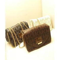 b6c767566fcb 36 Delightful michael kors outlet Clutches images | Handbags michael ...