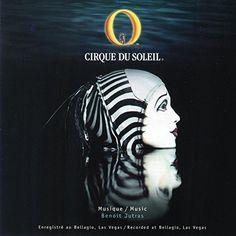 O Cirque Du Soleil https://www.amazon.com/dp/B000A2H9WU/ref=cm_sw_r_pi_dp_x_r4oKybD8RVMVY