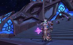 La NSA surveille World of Warcraft