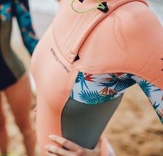 Eco Wetsuit von Picture Organic Clothing aus Naturalprene | Eco Swimwear | nachhaltige Bademode