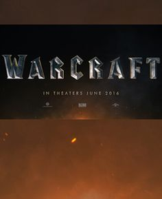 What the Warcraft movie will NOT be Warcraft Movie, Movies, Warcraft Film, Films, Film Books, Movie