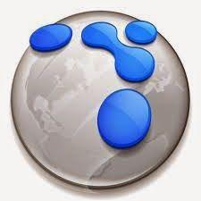 Flock 2.6.1 Terbaru - Flock adalah browser gratis freeware yang aktif antara April 2005 dan April tahun 2011 Selama 8 tahun pembangunan aktif, Flock berhasil membangun dirinya sebagai salah satu browser pertama yang aktif berfokus pada penyediaan pengguna dengan terintegrasi jaringan sosial dan Web 2.0 fitur dan layanan dalam antarmuka