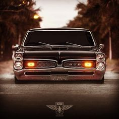 GTO...Re-pin Brought to you by Agents of #carinsurance at #HouseofInsurance in #EugeneOregon
