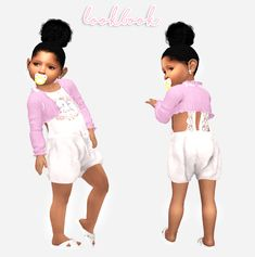 Click picture to enlarge ❤ CLOTHES Jumper Link Gracie Jacket Link Lauren Slippers for all ages Early Patreon Release check out patreon page for more info ❤ HAIRBabygirl. The Sims 4 Kids, Toddler Cc Sims 4, Sims 4 Toddler Clothes, The Sims 4 Pc, Sims 4 Cc Kids Clothing, Sims 4 Children, Sims 4 Teen, Sims Four, Sims 4 Mods Clothes