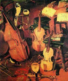 viola da gamba_Brueghel_Consort detail