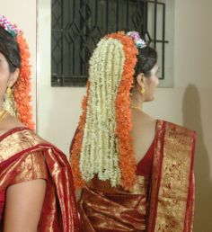Christian Bride Mangalore Mallige Bridal Hair Images, Wedding Hairstyle Images, Christian Wedding Sarees, Christian Bride, Indian Bridal Sarees, Indian Bridal Makeup, Scarf Hairstyles, Bride Hairstyles, Hairstyle Ideas